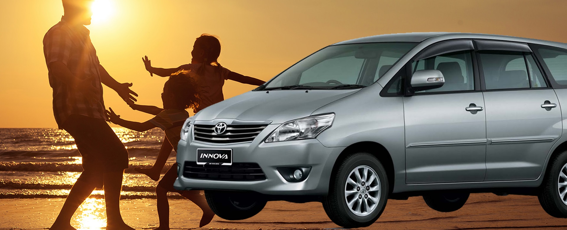 Oritaxi Cabs Service In Bhubaneswar Taxi Services New Kijang Innova 24 G A T Booking Fee Toyota